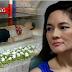 Hontiveros slams Marcos burial: Hanggang sa dulo puro nakaw