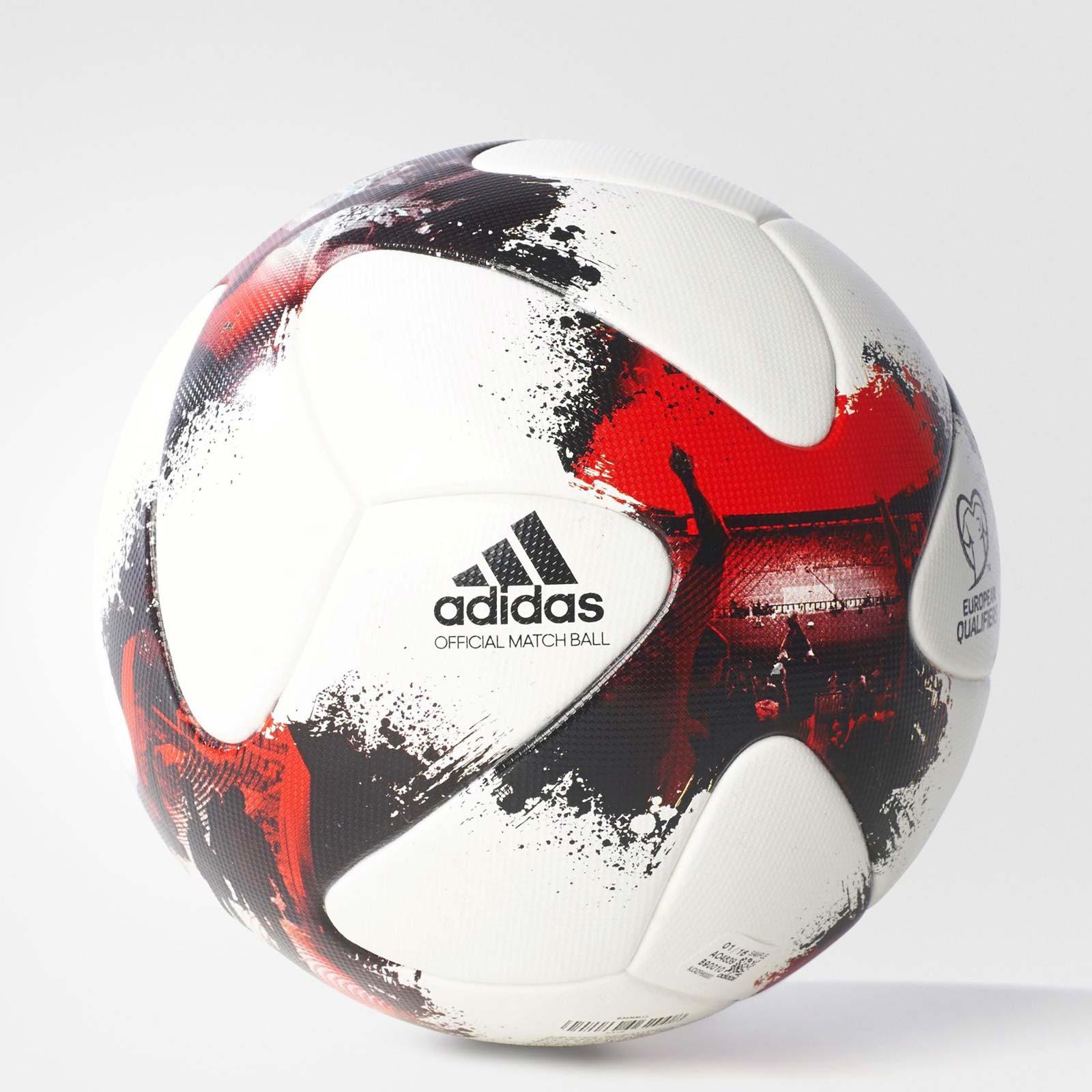 wm 2018 fussball