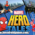 Marvel Hero Tales Android Apk