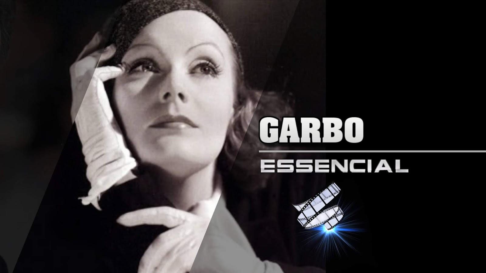 greta-garbo-10-filmes-essenciais