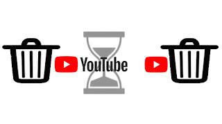 Cara Menghapus History Penelusuran dan Tontonan Youtube
