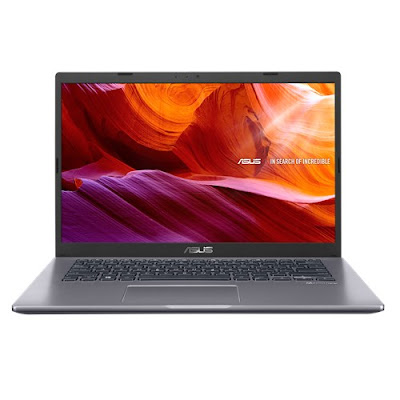 Asus VivoBook 14 X403, VivoBook 14 X409 and VivoBook 15 X509 Launched