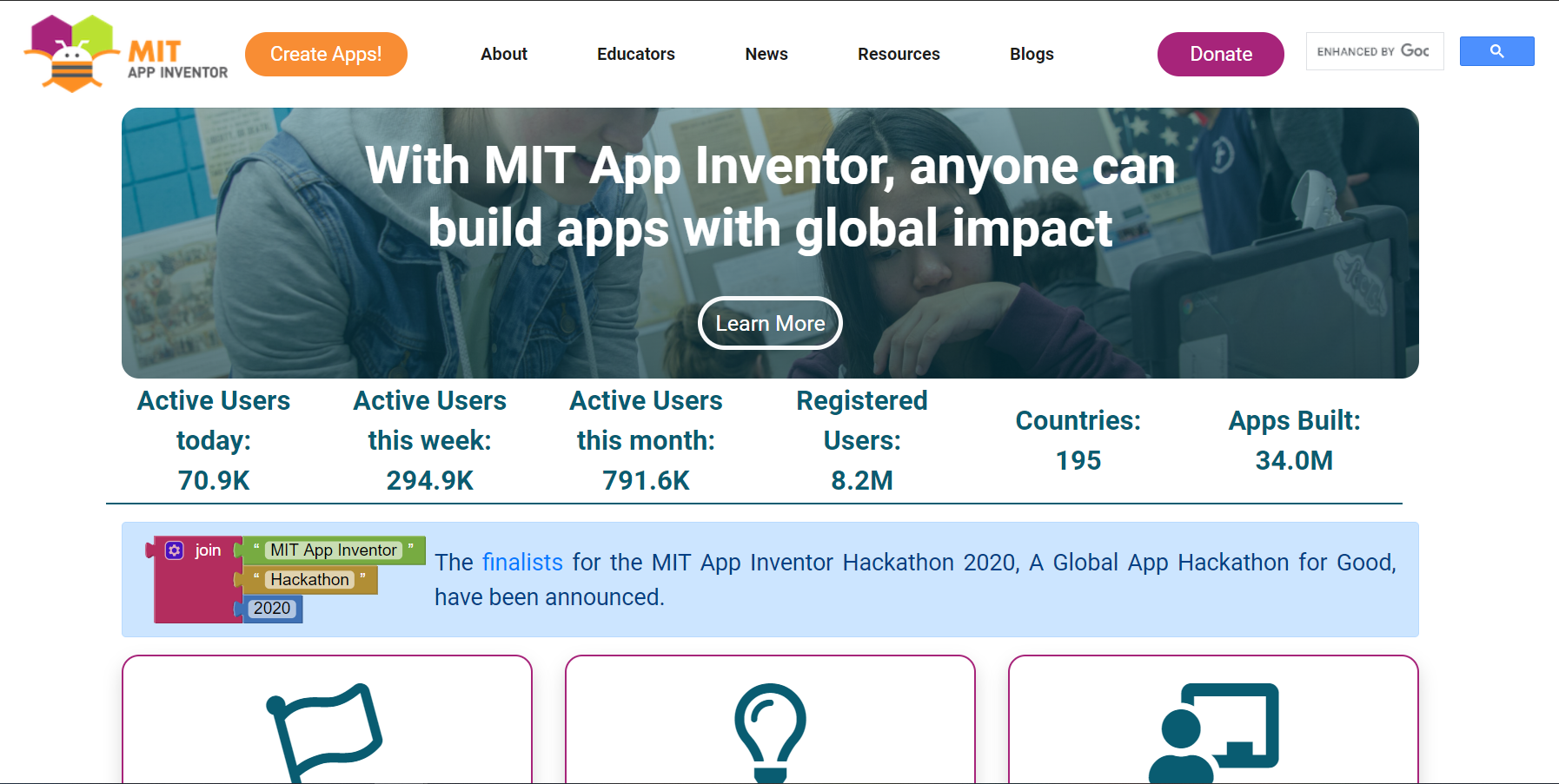 انشاء تطبيق مجاني خاص بك ورفعه على جوجل بلاي