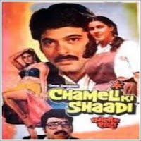 Chameli Ki Shaadi (1986)