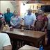 Em vídeo prefeito Mazinho fala de rompimento com Governo Gladson . ASSISTA!
