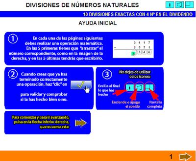http://www.crienaturavila.com/crie_httpdocs/mate/divis04.html