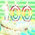 [Top 5 - ESPECIAL 100 POSTS] - Meus Posts Preferidos