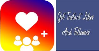 aplikasi like instagram otomatis gratis