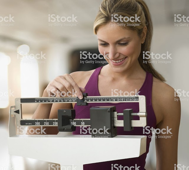 Best Benefits of Weight loss-tips and ideas
