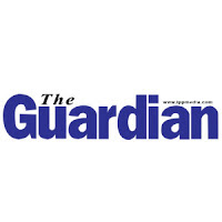 Job Opportunity at Guardian Limited, Credit officer