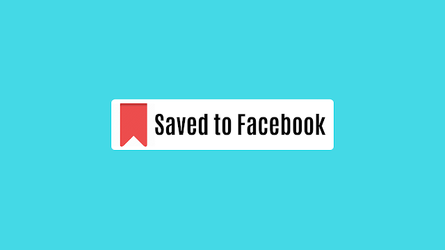 Cara Memasang Tombol Save To Facebook di Blogger