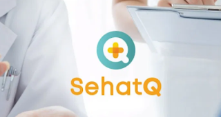Beragam Fitur dan Layanan Aplikasi SehatQ.com