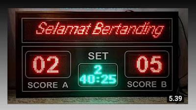 Perubahan Skor Badminton dari Indonesia, BWF Kaji Proposal Sistem 5x11