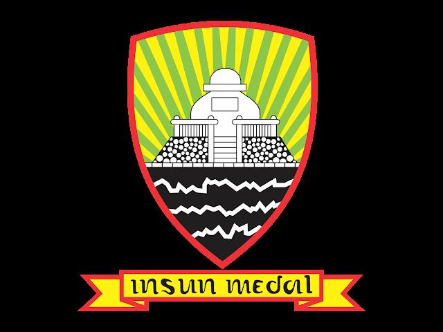 Logo/ Lambang Kabupaten Sumedang