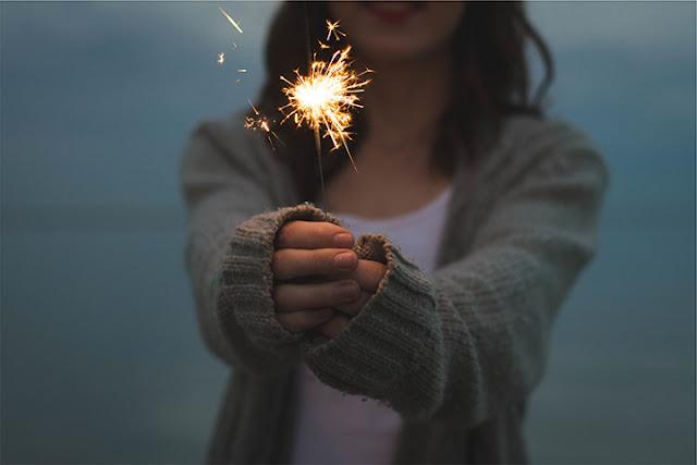 cumple tus deseos