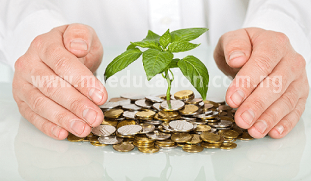 HoursCash Peer to Peer Donation Registration Portal
