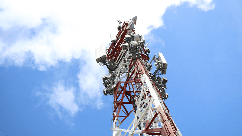 PLDT-Smart ramps up tower rollout nationwide!