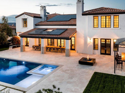Kylie-Jenner-sells-her-first-home-she-ever-bought