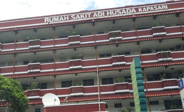 Daftar Alamat dan Nomor Telepon Rumah Sakit Tipe C di Surabaya