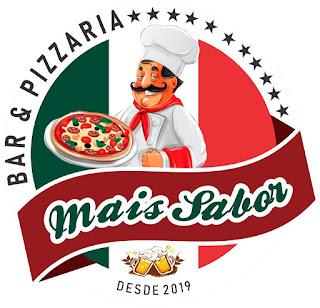 """AGUARDEM! Breve inauguração da nova Pizzaria & Bar """"MAIS SABOR"""" em ..."""
