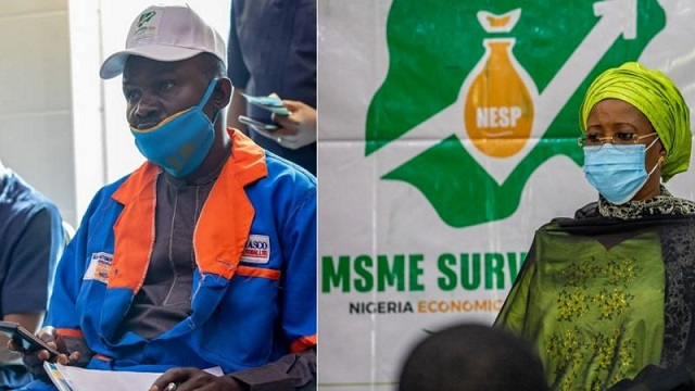 How-to-apply-for-MSME-transportation-business-survival-moni