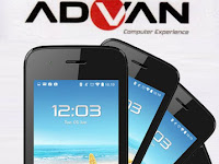 Firmware Advan S3+ Build No TLA221W3071 V1.0 MTK6571 OS 4.4