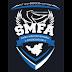 Équipe de Saint-Martin de football - Effectif Actuel