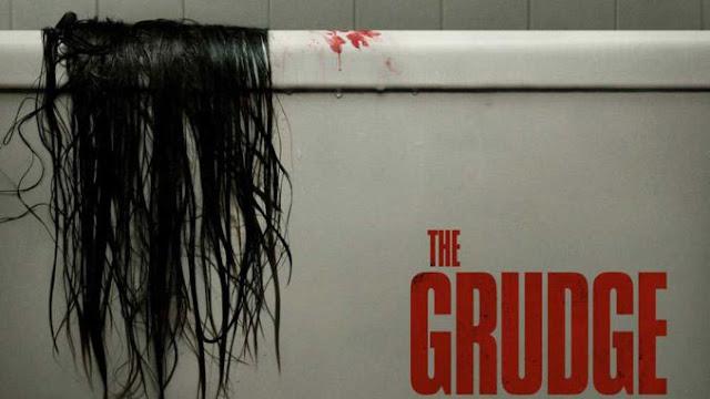 المنتج-سام-رايمي-يقدم-لنا-فيلم-الرعب-الجديد-The-Grudge---تريلر-رسمي