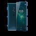 Как войти в безопасный режим Sony Xperia XZ2