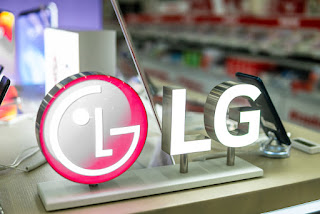lg-brings-velvet-ui-to-other-devices