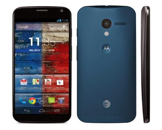 Características del Motorola Moto E. Móviles, Teléfonos Móviles, Android, más Barato, Nokia, GSM, HSDPA, Guía del Usuario, Aplicaciones, Imágenes, Precio, Información, Datos, Opiniones, Crítica, Comentarios