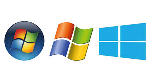 Cara Memperbaiki Laptop / Komputer Yang Tidak Bisa Masuk Windows
