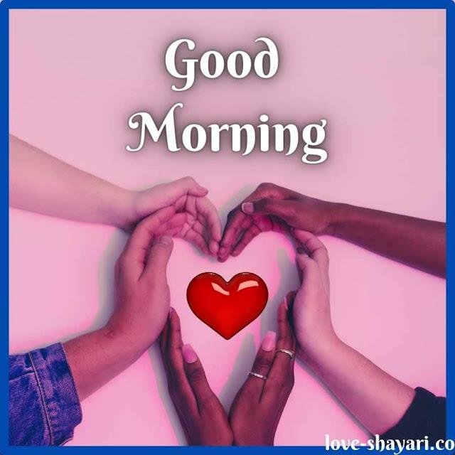 good morning pic for lover
