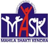 Written test. skill test and Viva-voce for Women Welfare Officer and  District Co-ordinator   under the scheme -Mahila Shakti Kendra