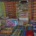 ગુજરાતમાં આ જગ્યાઓ પર ખુલશે પાનના ગલ્લા