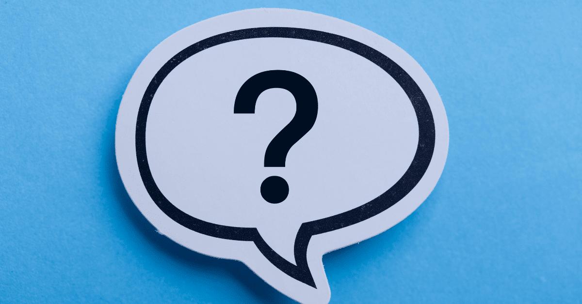 Psikoloji Kazanmak İçin 2021 YKS'de Kaç Net Gerekir?