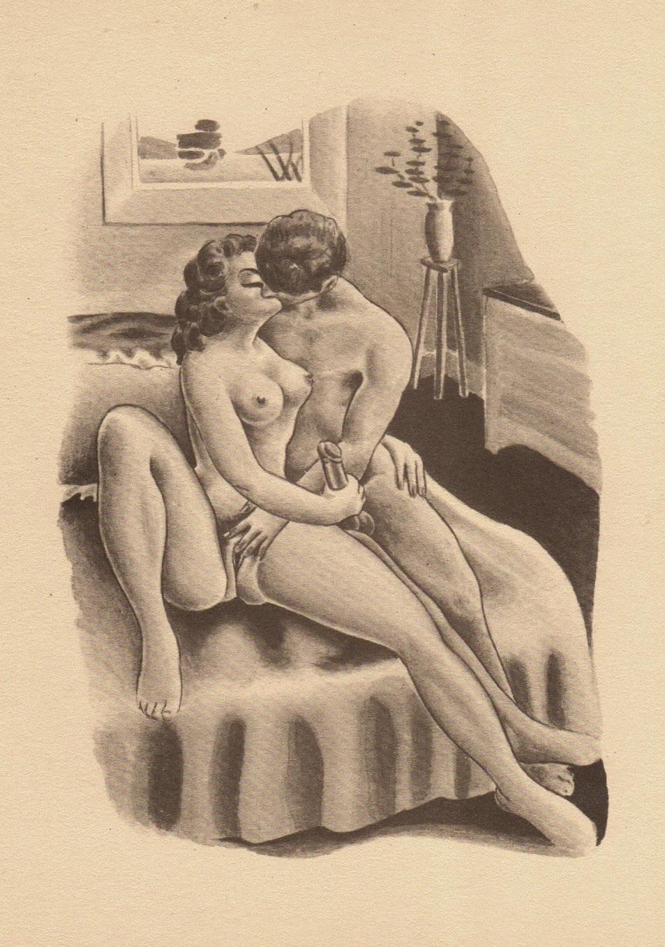 photo femme erotique erotica toulouse