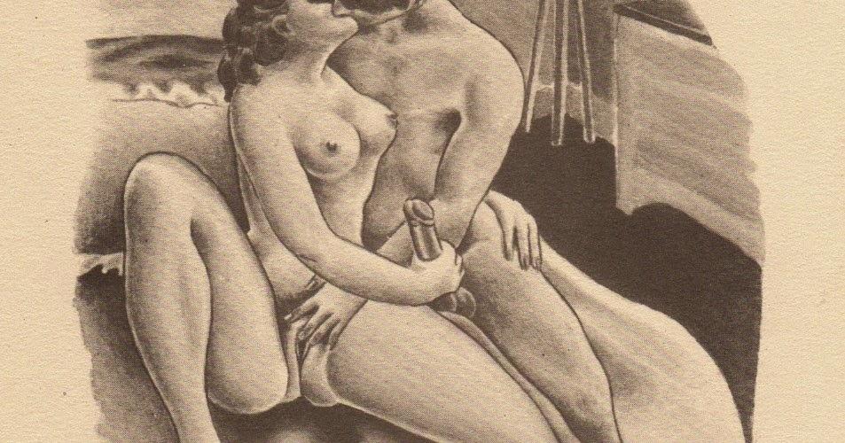 nu erotique erotica toulouse