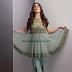 Umsha Fly Winter Dresses 2018