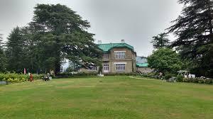 honeymoon destinations in himachal