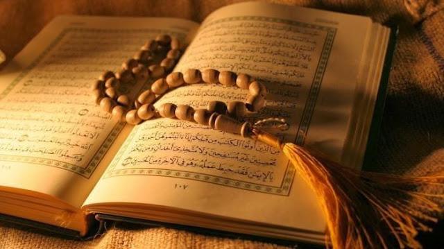 Malam ini 17 Ramadhan 1441 H, Malam Nuzulul Quran, Berikut Amalan-amalan yang Bisa Dilakukan