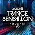 Trance Sensation Podcast #79