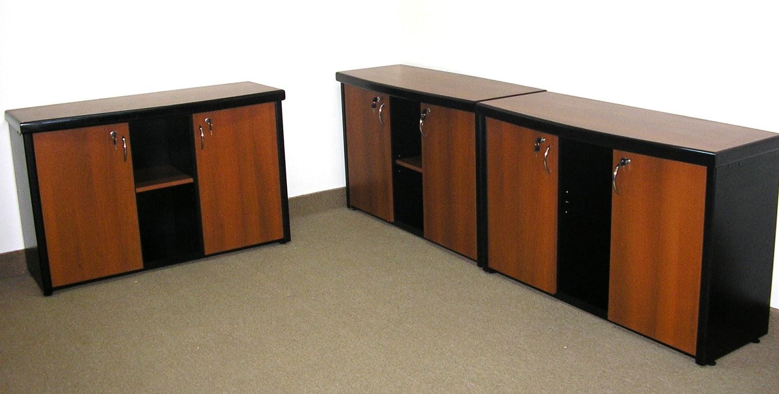 Muebles posadas misiones obtenga ideas dise o de muebles for Muebles de oficina usados olx