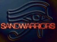 http://collectionchamber.blogspot.co.uk/2015/11/sandwarriors.html