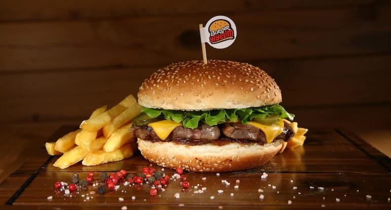 burger yiyelim tepebaşı eskişehir menü fiyat listesi hamburger sipariş