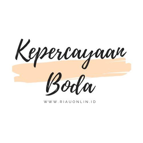 sejarah-lengkap-lombok