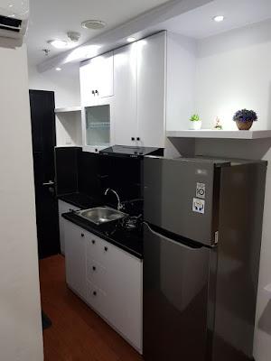 paket-interior-studio-apartemen-belmont