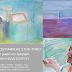 """""""Ό,τι μικρό και όμορφο"""" Έκθεση Ζωγραφικής στην Τήνο"""