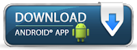 https://play.google.com/store/apps/details?id=com.elchaml.metaldetector