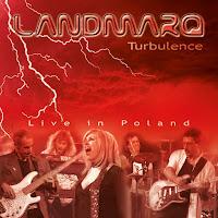 Landmarq Turbulence